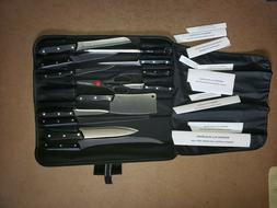 12-Piece BergHOFF Cutlery STAINLESS STEEL Knife Set