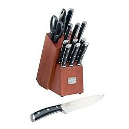Chicago Cutlery 14-Piece Damen Knife Set