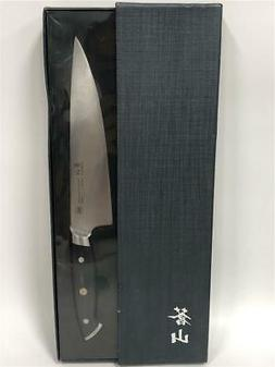 Cangshan 3 Piece HRC58+2 Kitchen Knives German Steel