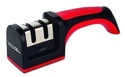 610600 manual knife sharpener shipping is free