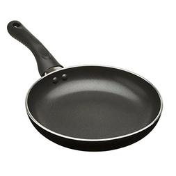 Ecolution EABK-5120 Non-Stick Fry Pan with Handle, Aluminum,
