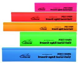 Ergo Chef ER83 Universal Knife Edge Guard Set , Multicolor