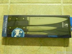 J.A Henckels International 31425-000 Classic Starter Knife S
