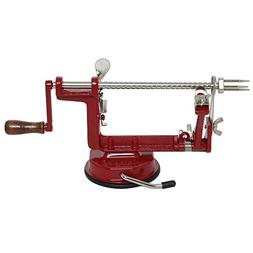 Victorio Kitchen Products VKP1010 Victorio Apple Peeler Stai