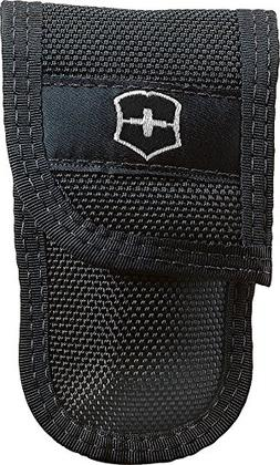 Victorinox Swiss Army Nylon Knife Belt Pouch