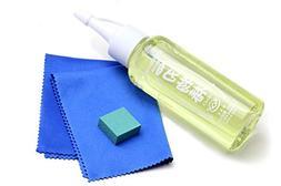 Yoshihiro 100% Pure Tsubaki Japanese Knife Maintenance Oil w