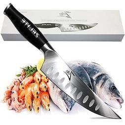 Zelite Infinity Boning Fillet Knife  - Comfort-Pro Series -