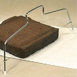 Cake Slicer - Cake Slicer Cutter - New Arrivals Adjustable S