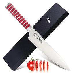 TUO Cutlery Chef Knife - High Carbon German Stainless Steel