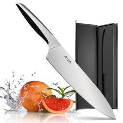 Chef' Knife - Aicok Pro Kitchen Knife 8 Inch Chef Stainless
