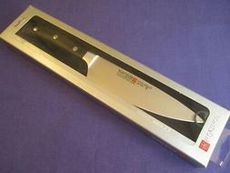 Wusthof Classic Ikon 6 inch Cooks, Chef Knife, 4596/16 - NIB