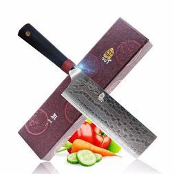 TUO Cutlery <font><b>Kiritsuke</b></font> <font><b>Knife</b>