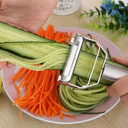 Cutter Stainless Steel Knife Graters Vegetable Tools Kitchen
