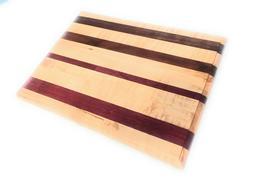 Cutting Board, Butcher Block,Kitchen Ware, Veggie Board, Kni