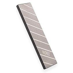 Diamond Sharpening Plate Flattening Stone Knife Sharpener Ha