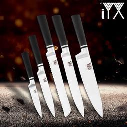 XYj <font><b>Gyutou</b></font> Chef <font><b>Knives</b></fon