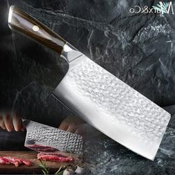 <font><b>Kitchen</b></font> <font><b>knife</b></font> Slicer