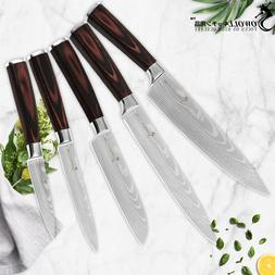 Sowoll <font><b>Kitchen</b></font> <font><b>Knife</b></font>