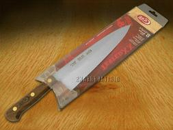 """Case Household Cutlery - 8"""" Chef's Knife"""