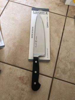 J.A. HENCKELS INTERNATIONAL 31161-201 Classic 8-inch Chef's