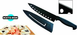 Japanese Kitchen Knife Chef's Sushi Yanagiba Japan Sashimi H