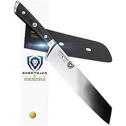 DALSTRONG Chef Knife Kiritsuke - Gladiator Series - German H