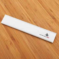 Zhen Kitchen Knife Cover 2.6 cm x 13.5 cm