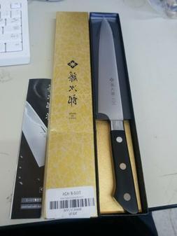 Tojiro Kitchen Knife F-826