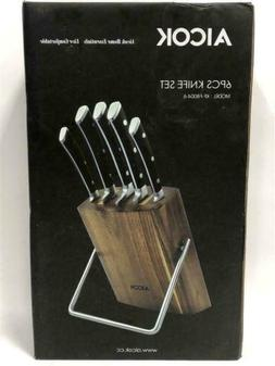 AICOK Kitchen Knife Set