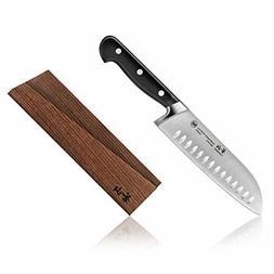 ❤ Kitchen Knife Set Cangshan Tv2 Series 1022841 Swedish Sa