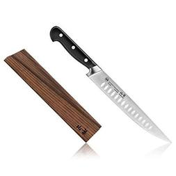❤ Kitchen Knife Set Cangshan Tv2 Series 1022926 Swedish Sa