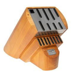 Chicago Cutlery Knife Block Without Knives For Kitchen Knife