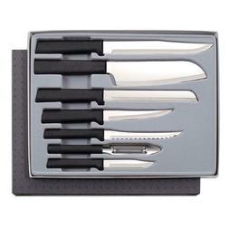 Rada Cutlery Knife Gift Set Sale You pick box sets 4 gift gi