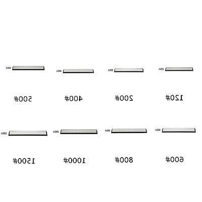 150*20*1.5mm Stone Knives Tool