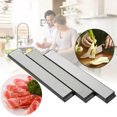 150*20*1.5mm Knives Tool Durable