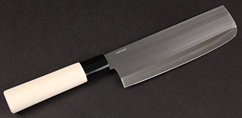 JapanBargain S-1549 Chef