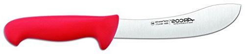 2900 range skinning knife
