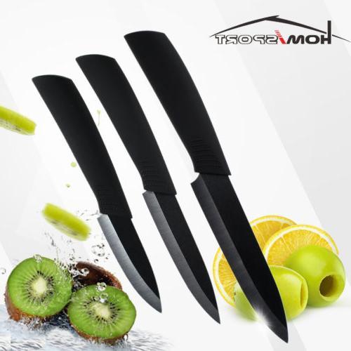 3pc ceramic kitchen knife set 3 4