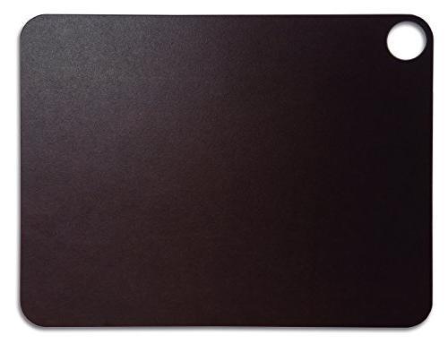 691800 saving cutting board