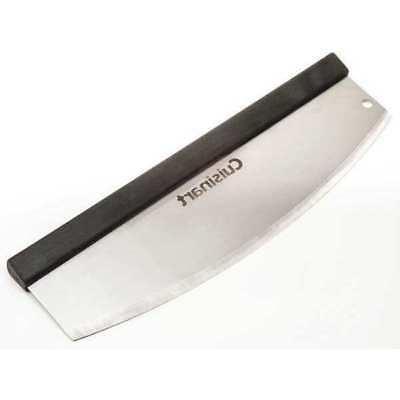 Cuisinart CPS-050 Alfrescamore Quick Cut Pizza Cutter