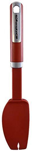 KitchenAid Gourmet Multi-Purpose Mixer Spatula, Red