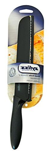 ZYLISS Bread Stainless Blade,