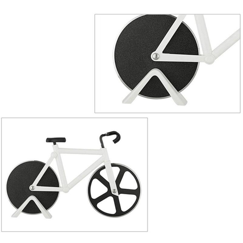 Bicycle Slicer Stainless Steel Chopper Kitchen