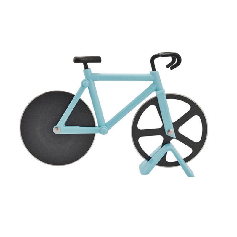 Bicycle Slicer Bike Chopper Knife