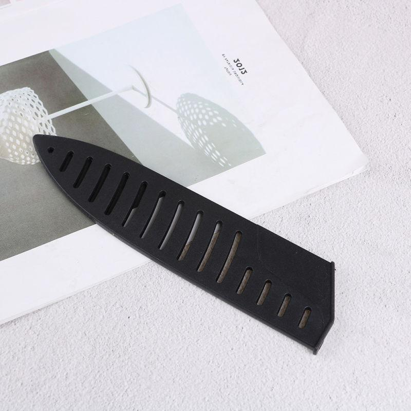 Black Blade Sheath for Inches Knife SP