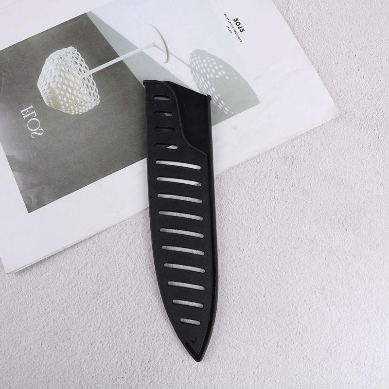 for Knife SP