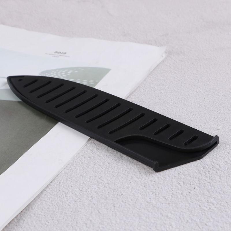 Black Blade for 8 Knife SP