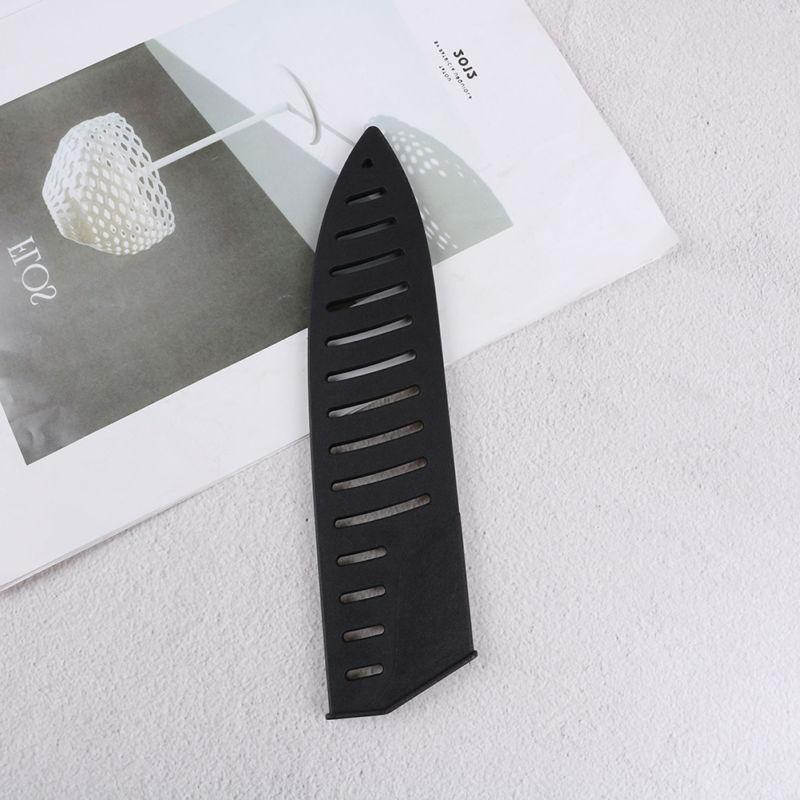 Black Blade Protector for 8 SP