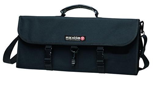 boker 09bo157 chef carry case