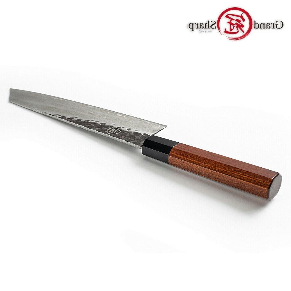 Chef's Knife Japanese